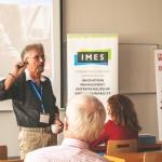 IMES 2017