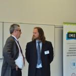 IMES 2017 - William B. Gartner & Martin Lukeš