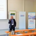 IMES 2017 - Jerzy Cieślik