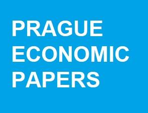 Prague Economic Papers