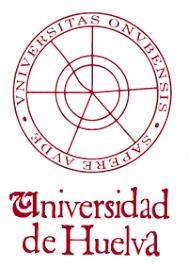 Universita_de_Huelva