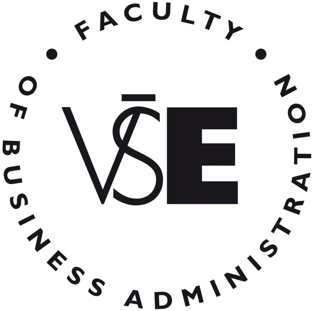 Fakulta podnikohospodářská